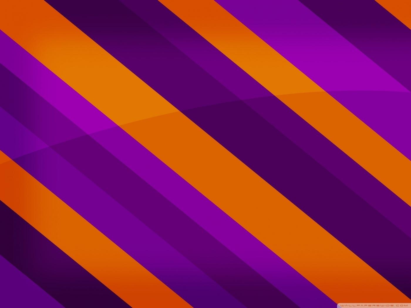 49+ purple and orange backgrounds