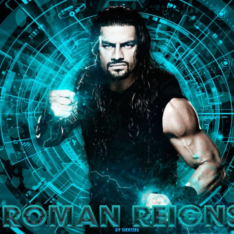 10 Latest Wwe Roman Reigns Wallpapers FULL HD 1920×1080 For PC Background 2018 free download 49 roman reigns wallpaper 800x800