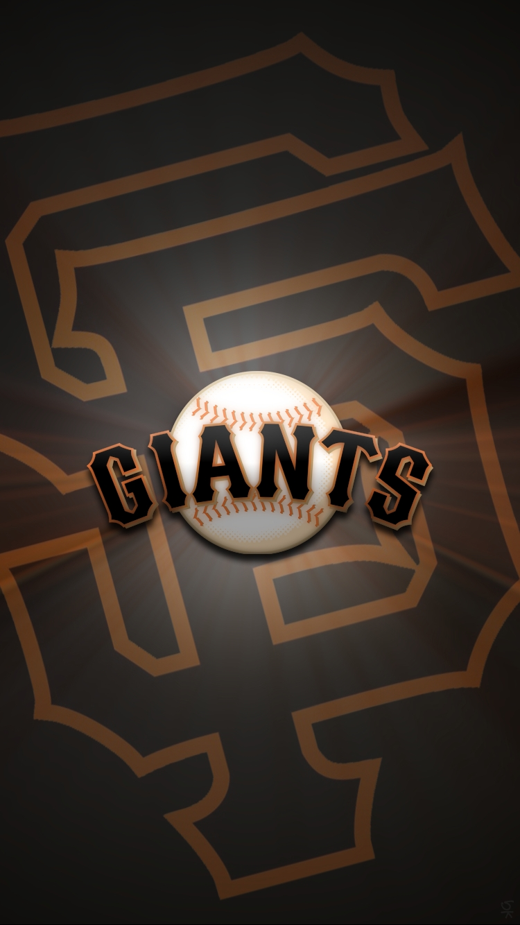 49+ sf giants iphone wallpaper