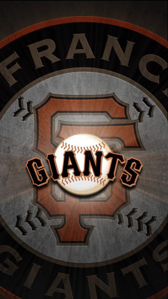 10 Best Sf Giants Iphone Wallpapers FULL HD 1080p For PC Background 2020 free download 49 sf giants iphone wallpaper 2 576x1024