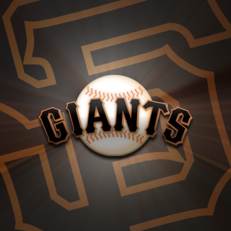 10 New Sf Giants Phone Wallpaper FULL HD 1080p For PC Background 2021 free download 49 sf giants iphone wallpaper 5 800x800