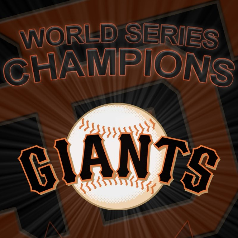 10 New Sf Giants Phone Wallpaper FULL HD 1080p For PC Background 2021 free download 49 sf giants iphone wallpaper 6 800x800