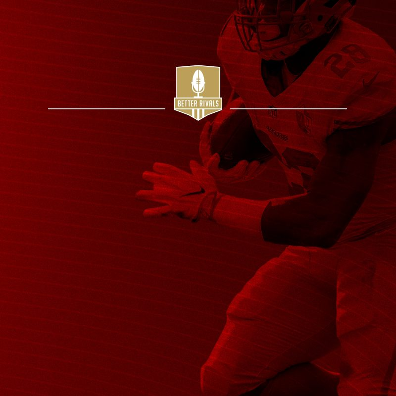10 Best 49Ers Wallpaper For Android FULL HD 1920×1080 For PC Desktop 2018 free download 49ers 2017 schedule wallpapers for iphone android desktop niners 1 800x800