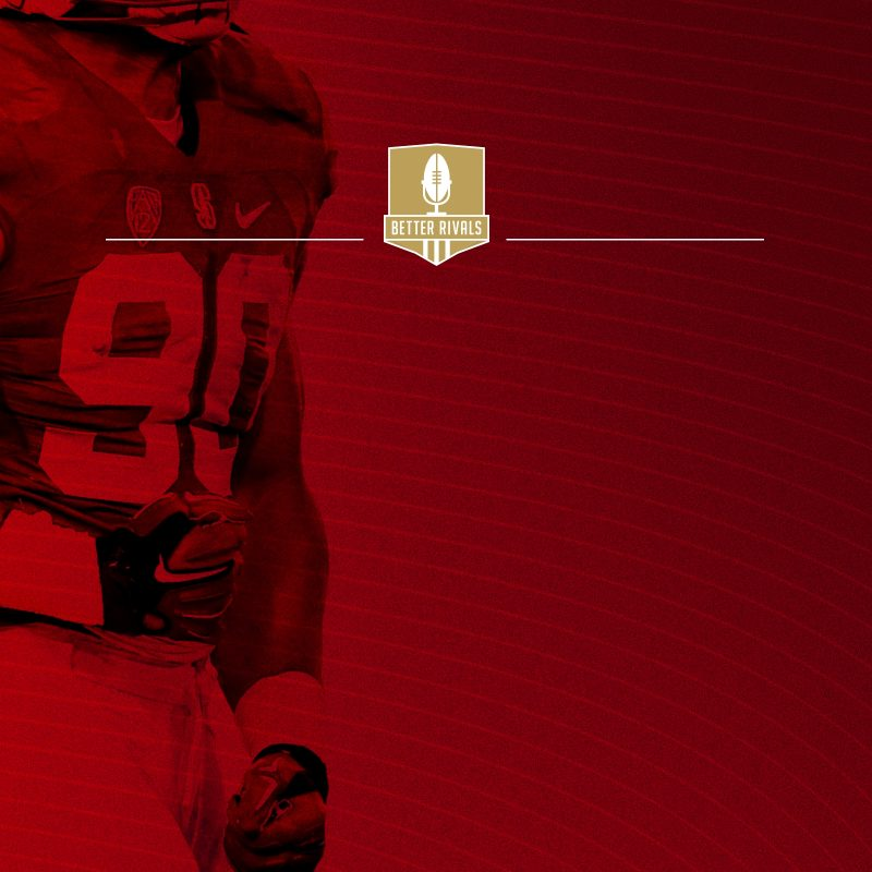 10 Best 49Er Wallpaper For Android FULL HD 1920×1080 For PC Desktop 2018 free download 49ers 2017 schedule wallpapers for iphone android desktop niners 5 800x800