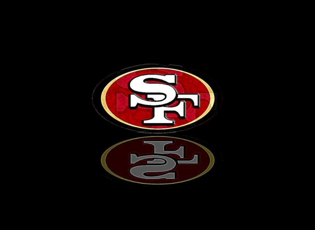 10 Top San Francisco 49Ers Desktop Wallpaper FULL HD 1920×1080 For PC Background 2020 free download 49ers desktop wallpaper cool hd wallpapers 1024x749