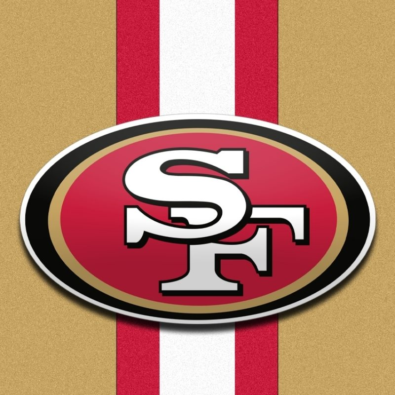 10 Best 49Ers Wallpaper For Android FULL HD 1920×1080 For PC Desktop 2018 free download 49ers wallpaper hd impremedia 800x800