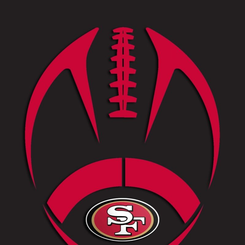 10 Best 49Er Wallpaper For Android FULL HD 1920×1080 For PC Desktop 2018 free download 49ers wallpaper iphone 66 images 800x800