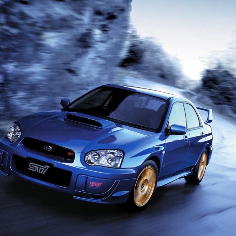 10 Most Popular Subaru Impreza Wrx Sti Wallpaper FULL HD 1920×1080 For PC Desktop 2020 free download 4html 2004 car subaru impreza wrx sti 0010 800x800