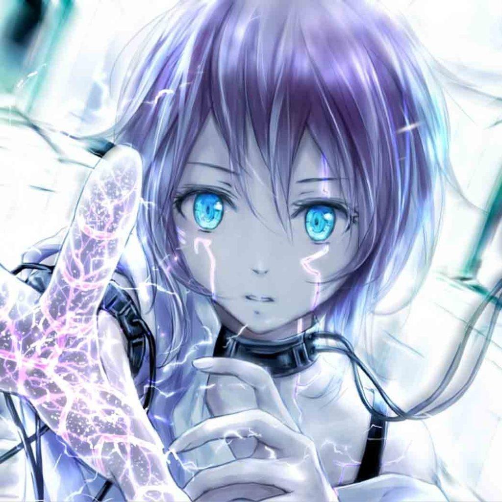 10 Best 4K Anime FULL HD 1920×1080 For PC Desktop 2018 free download 4k anime wallpaper engine free free wallpaper engine wallpapers 1024x1024