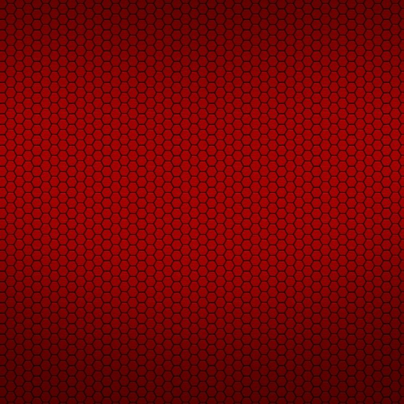 10 Top Red Carbon Fiber Wallpaper FULL HD 1080p For PC Desktop 2018 free download 4k carbon fiber wallpaper 71 images 1 800x800