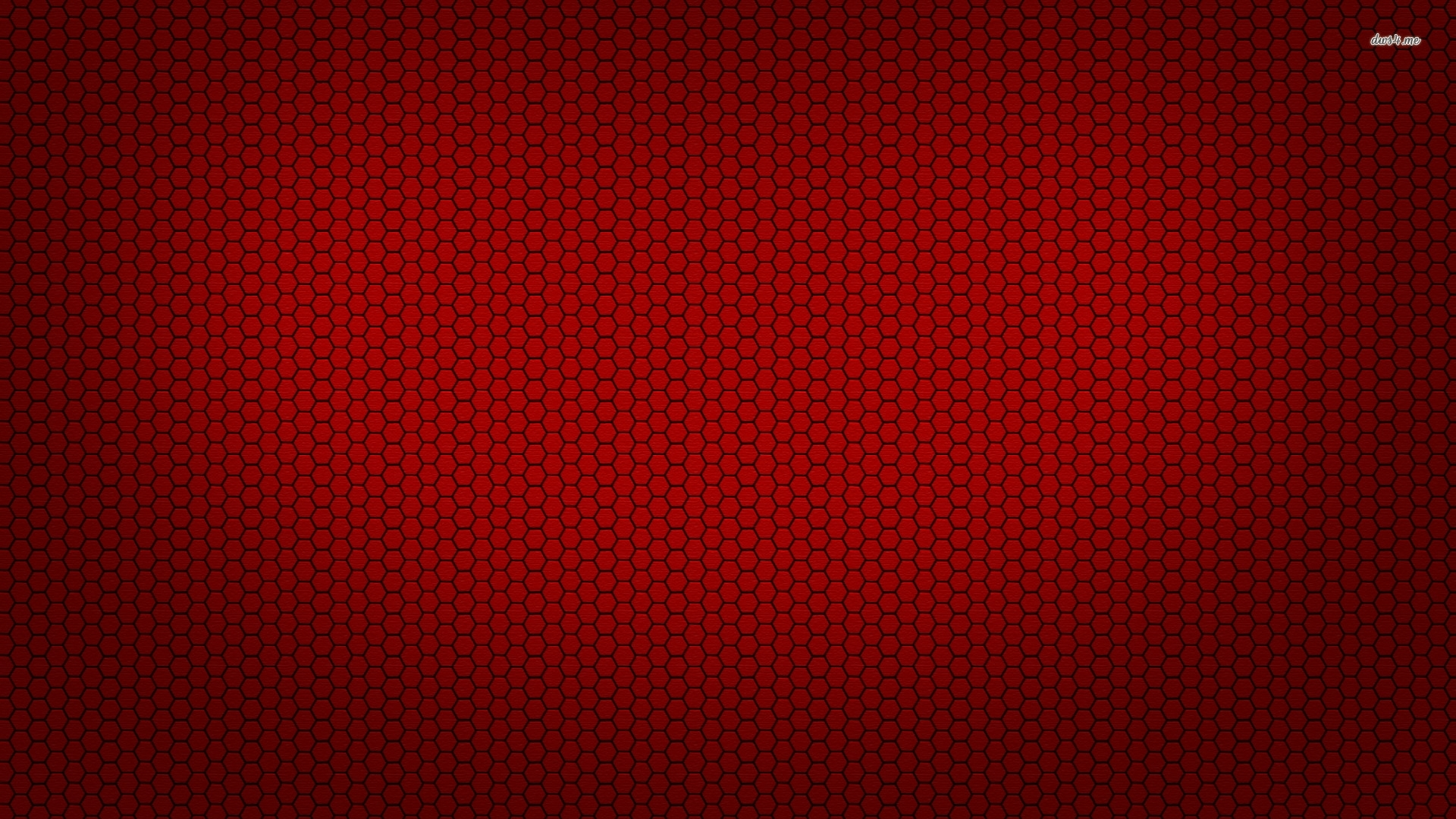 4k carbon fiber wallpaper (71+ images)