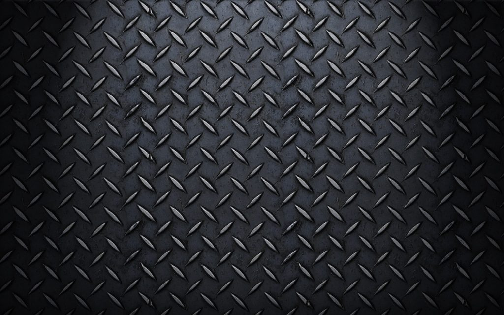 10 New Real Carbon Fiber Wallpaper FULL HD 1920×1080 For PC Background 2018 free download 4k carbon fiber wallpaper 71 images 1024x640