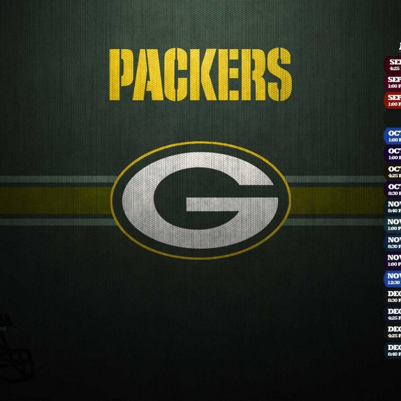 10 Latest Green Bay Packers Screen Savers FULL HD 1920×1080 For PC Background 2020 free download 4k desktop for green bay packers images hd androids wallvie 800x800