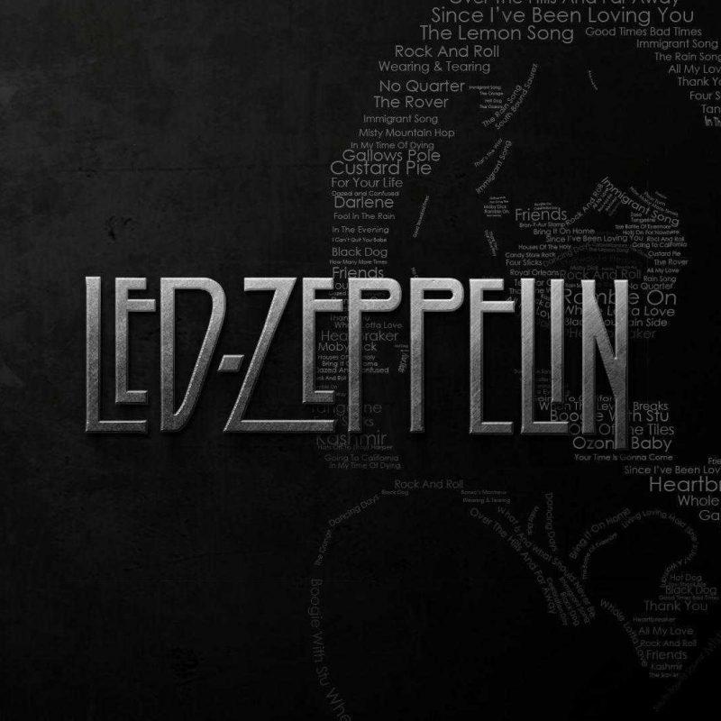 10 Best Led Zeppelin Wallpaper Hd FULL HD 1080p For PC Desktop 2018 free download 4k desktop of led zeppelin backgrounds wallpaper computer screen 1 800x800
