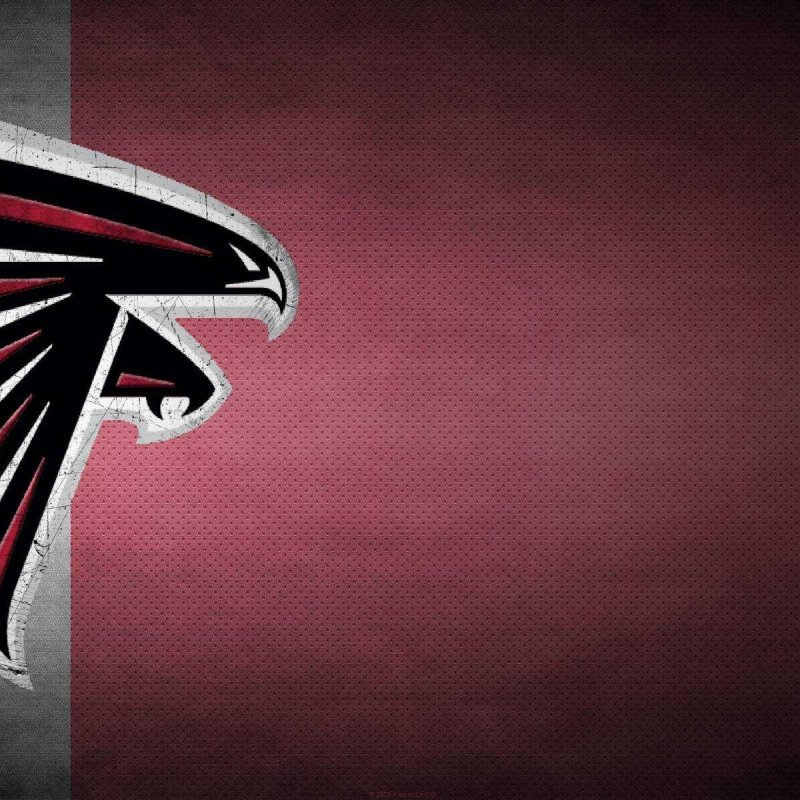 10 New Atlanta Falcons Desktop Wallpaper FULL HD 1920×1080 For PC Background 2018 free download 4k hd of atlanta falcons desktop wallpaper computer screen wallvie 800x800