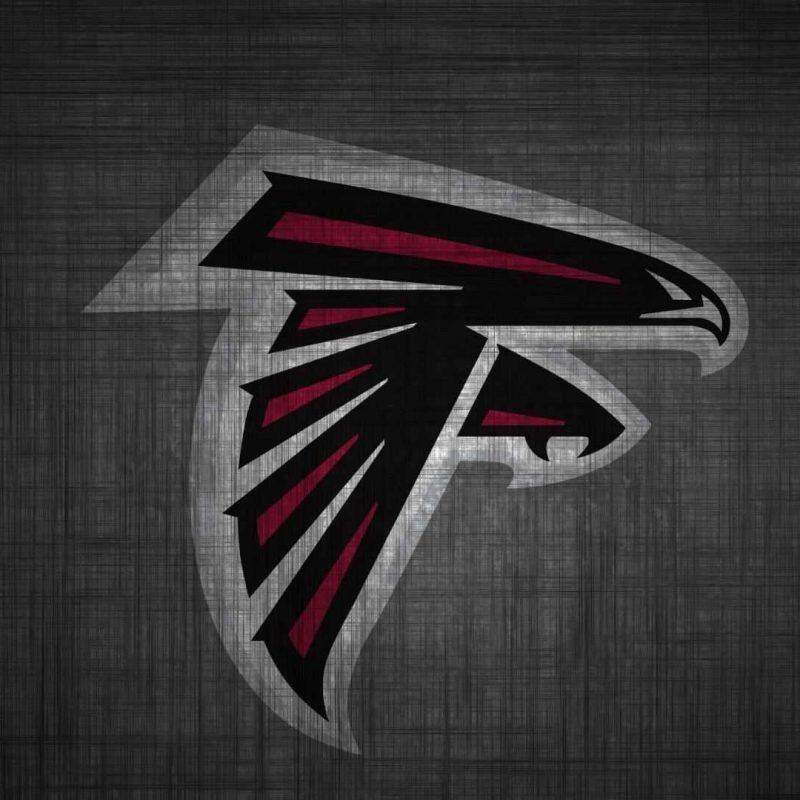 10 New Atlanta Falcons Wallpaper Hd FULL HD 1080p For PC Desktop 2018 free download 4k hd of atlanta falcons wallpaper mobile phones wallvie 800x800