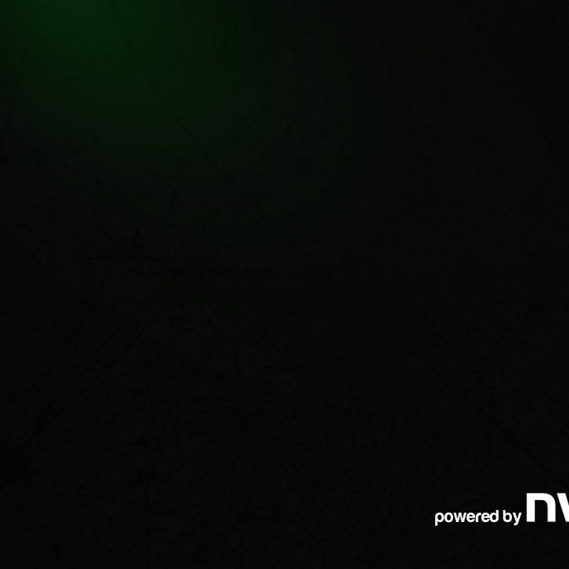 10 New Nvidia Wallpaper FULL HD 1920×1080 For PC Desktop 2018 free download 4k nvidia wallpaper 68 xshyfc 800x800