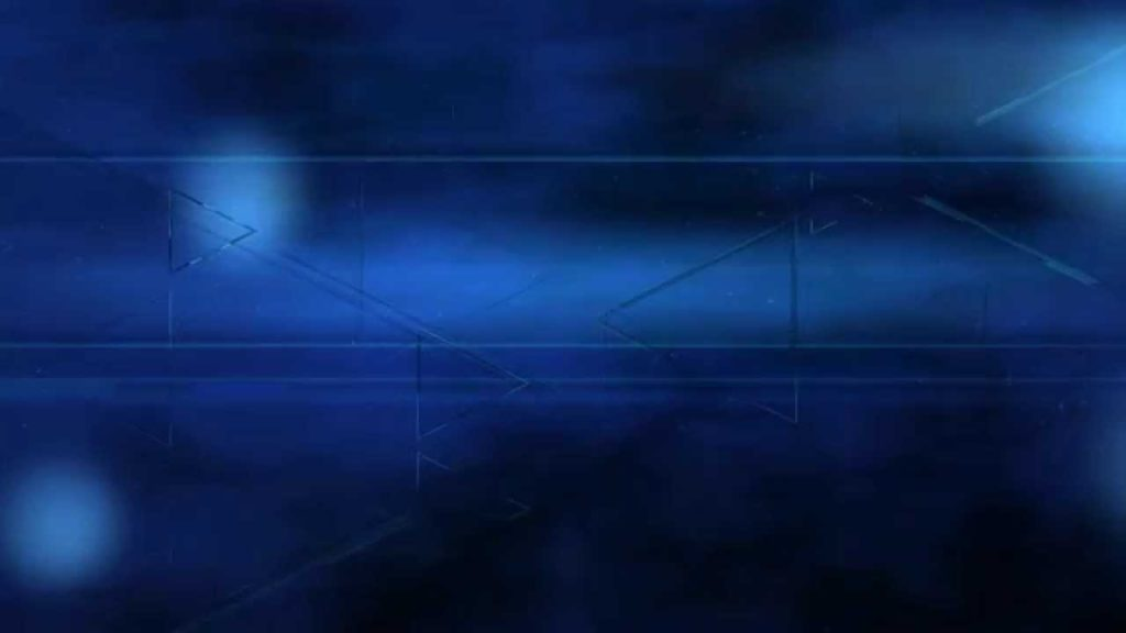 10 New Cool Sci Fi Backgrounds FULL HD 1920×1080 For PC Background 2021 free download 4k sci fi triangle wireframe animation background video youtube 1024x576