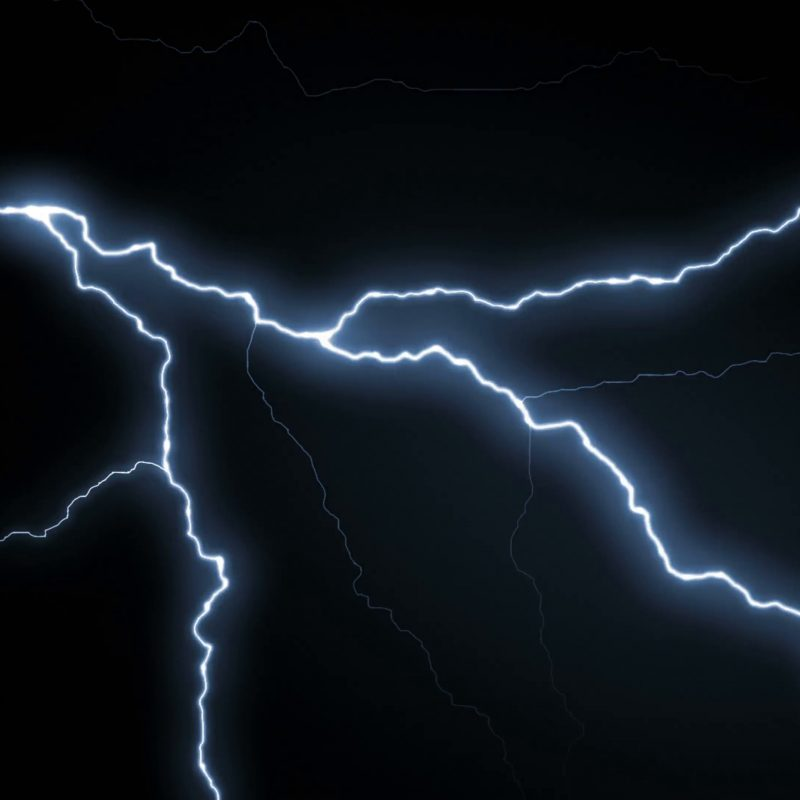 10 New Lightning Bolt Black Background FULL HD 1080p For PC Desktop 2018 free download 4k uhd realistic lightning strikes over black background motion 800x800