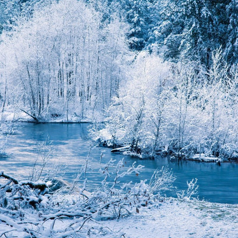 10 Most Popular Beautiful Snow Nature Wallpapers FULL HD 1920×1080 For PC Desktop 2018 free download 4k ultra hd nature snow beautiful wallpaper 800x800