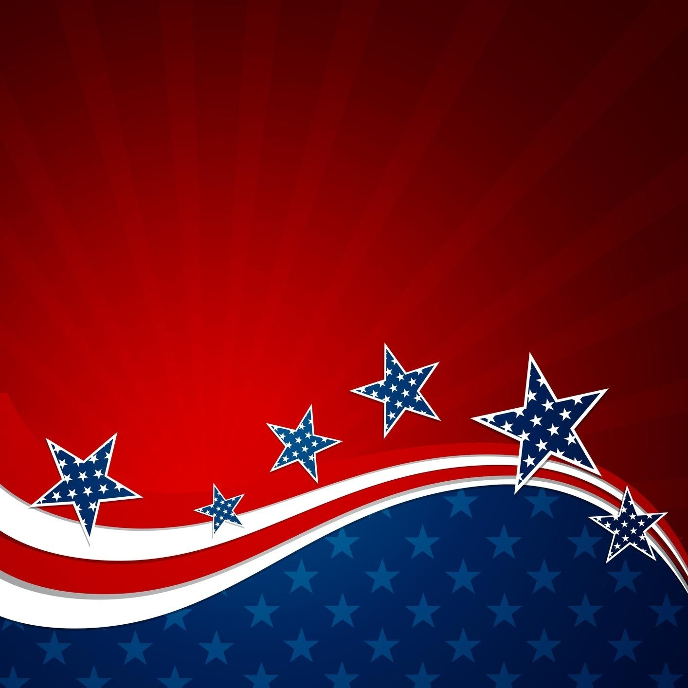10 Best Fourth Of July Background Images FULL HD 1080p For PC Background