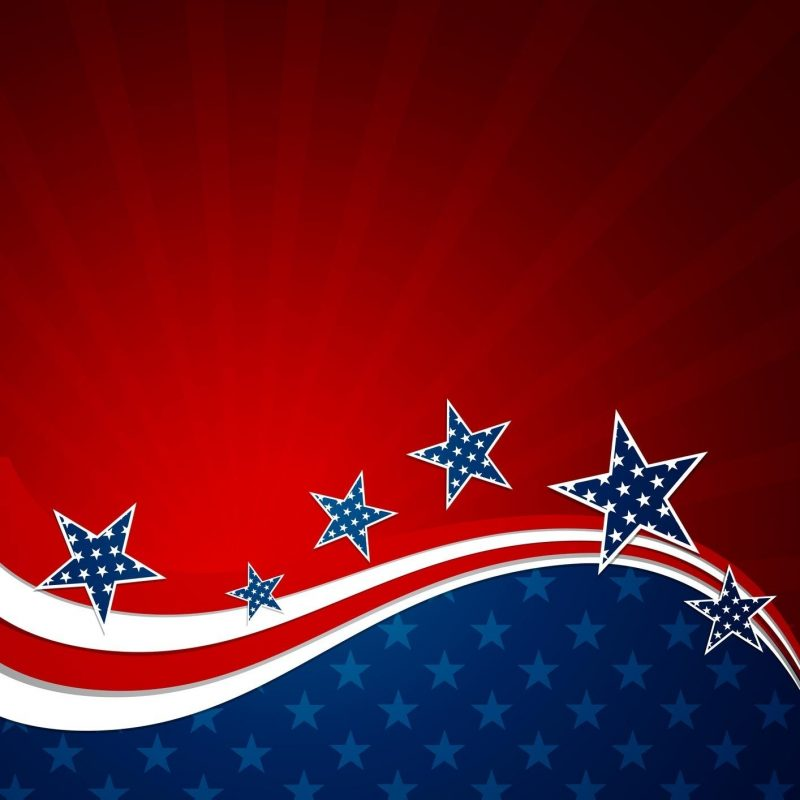 10 Top 4 Of July Wallpapers FULL HD 1080p For PC Desktop 2020 free download 4th of july backgrounds for computer 4th july independence day 3 800x800