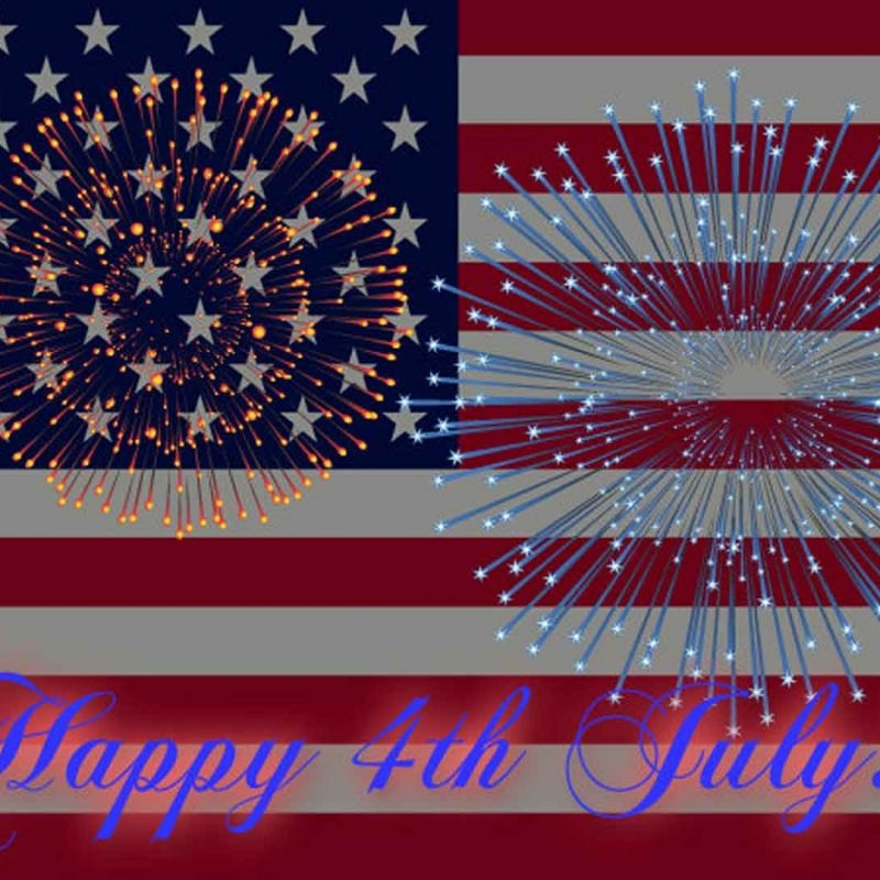 10 Latest 4Th Of July Screensavers FULL HD 1920×1080 For PC Background 2018 free download 4th of july backgrounds wallpaper cave 800x800
