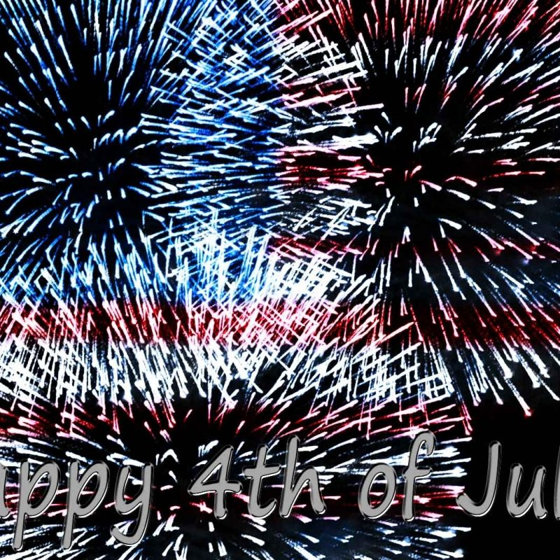 10 New 4Th Of July Fireworks Wallpaper FULL HD 1920×1080 For PC Desktop 2018 free download 4th of july fireworks wallpapers wallpaper cave 800x800