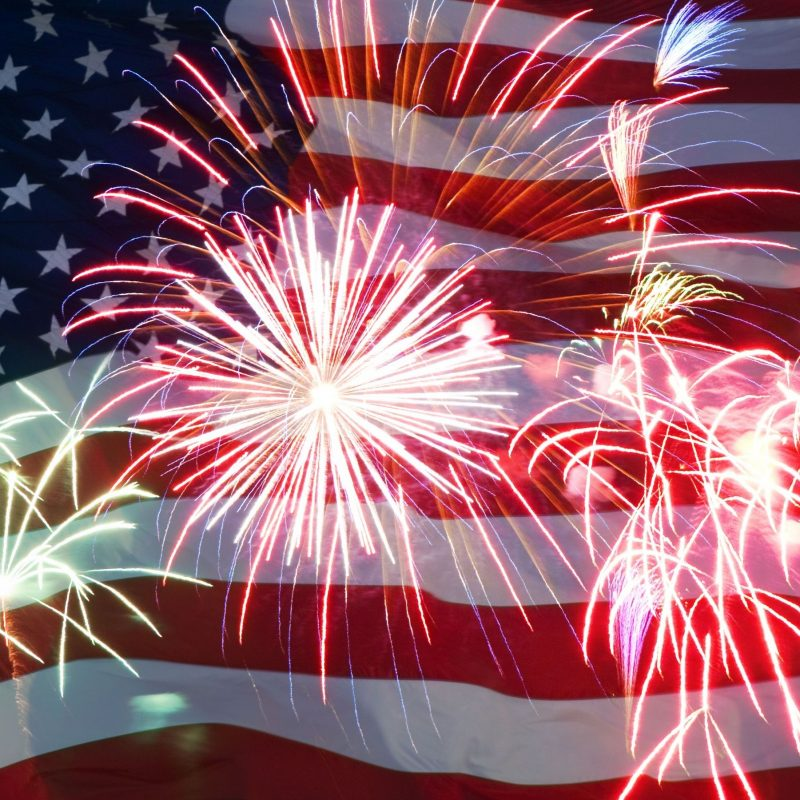 10 Top 4 Of July Wallpapers FULL HD 1080p For PC Desktop 2018 free download 4th of july full hd wallpaper and background image 2700x1801 id 2 800x800