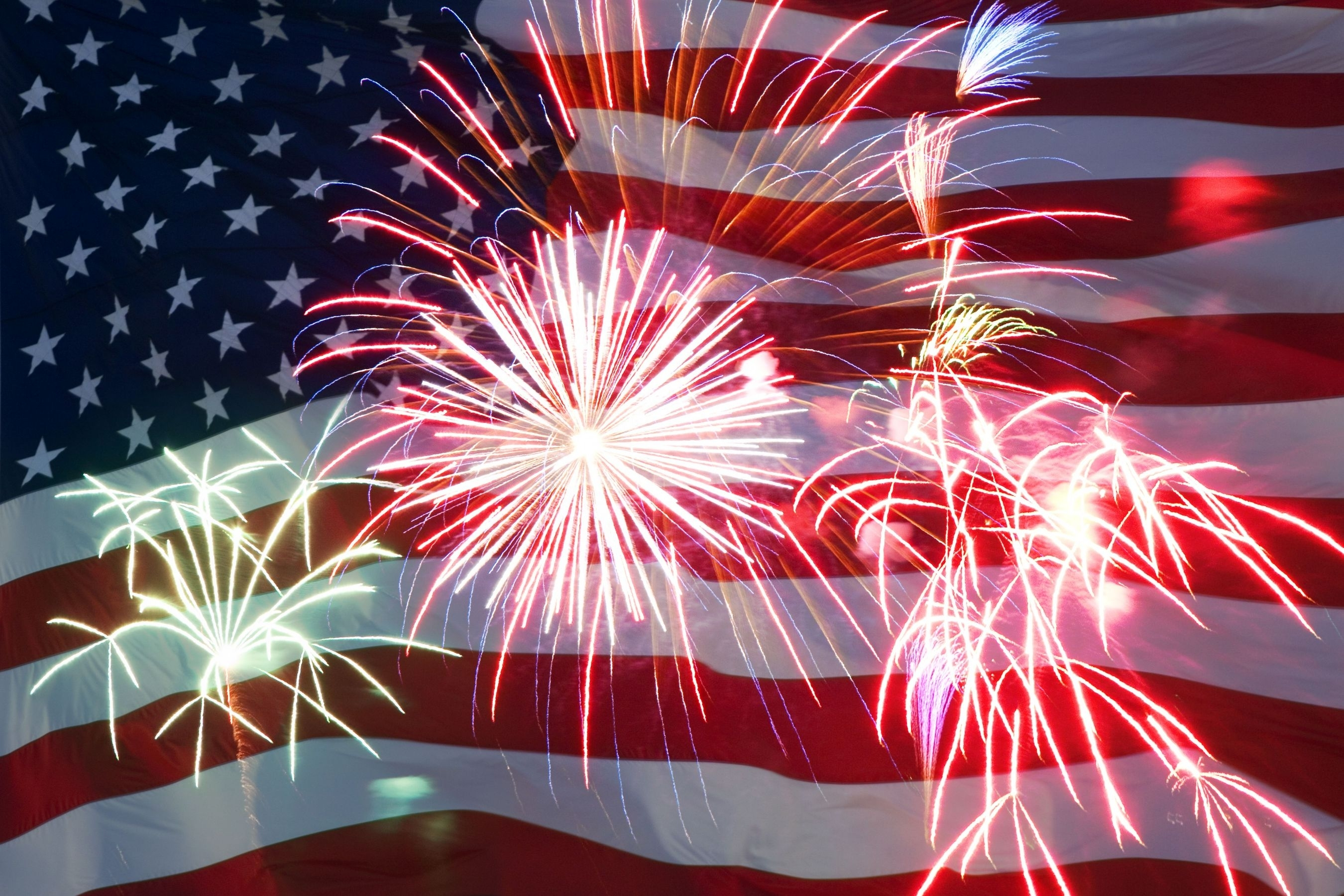 4th of july full hd wallpaper and background image | 2700x1801 | id