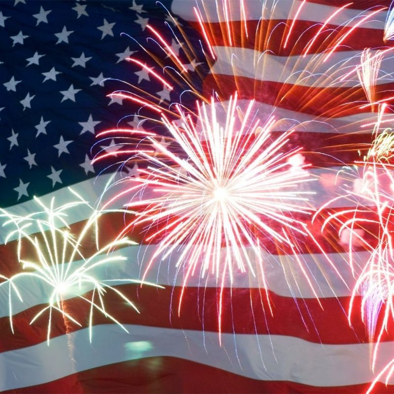 10 Best Fourth Of July Wallpaper Free FULL HD 1080p For PC Desktop 2018 free download 4th of july pictures free 4th of july ipad wallpaper hd 1024x1024 5 800x800