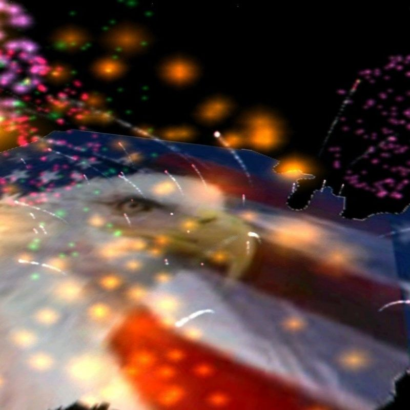 10 Latest 4Th Of July Screensavers FULL HD 1920×1080 For PC Background 2021 free download 4th of july screensavers animated results for animated fireworks 800x800
