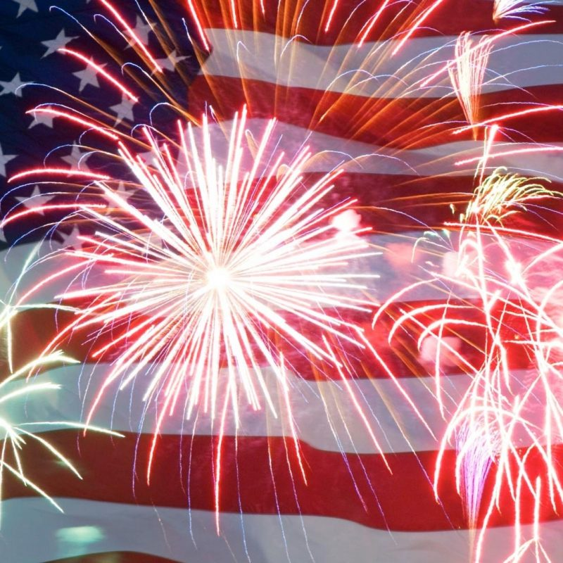 10 Latest 4Th Of July Screensavers FULL HD 1920×1080 For PC Background 2021 free download 4th of july theme for windows 10 8 7 800x800