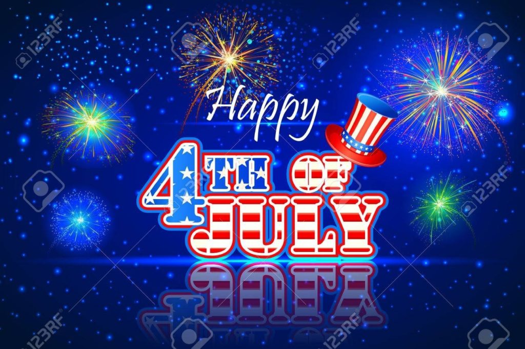 10 Best 4Th Of July Wallpaper FULL HD 1080p For PC Background 2018 free download 4th of july wallpaper background royalty free cliparts vectors 1024x682