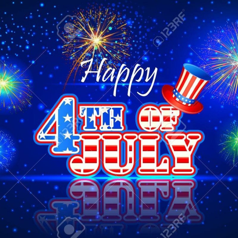 10 Best Fourth Of July Background Images FULL HD 1080p For PC Background 2018 free download 4th of july wallpaper background royalty free cliparts vectors and 1 800x800