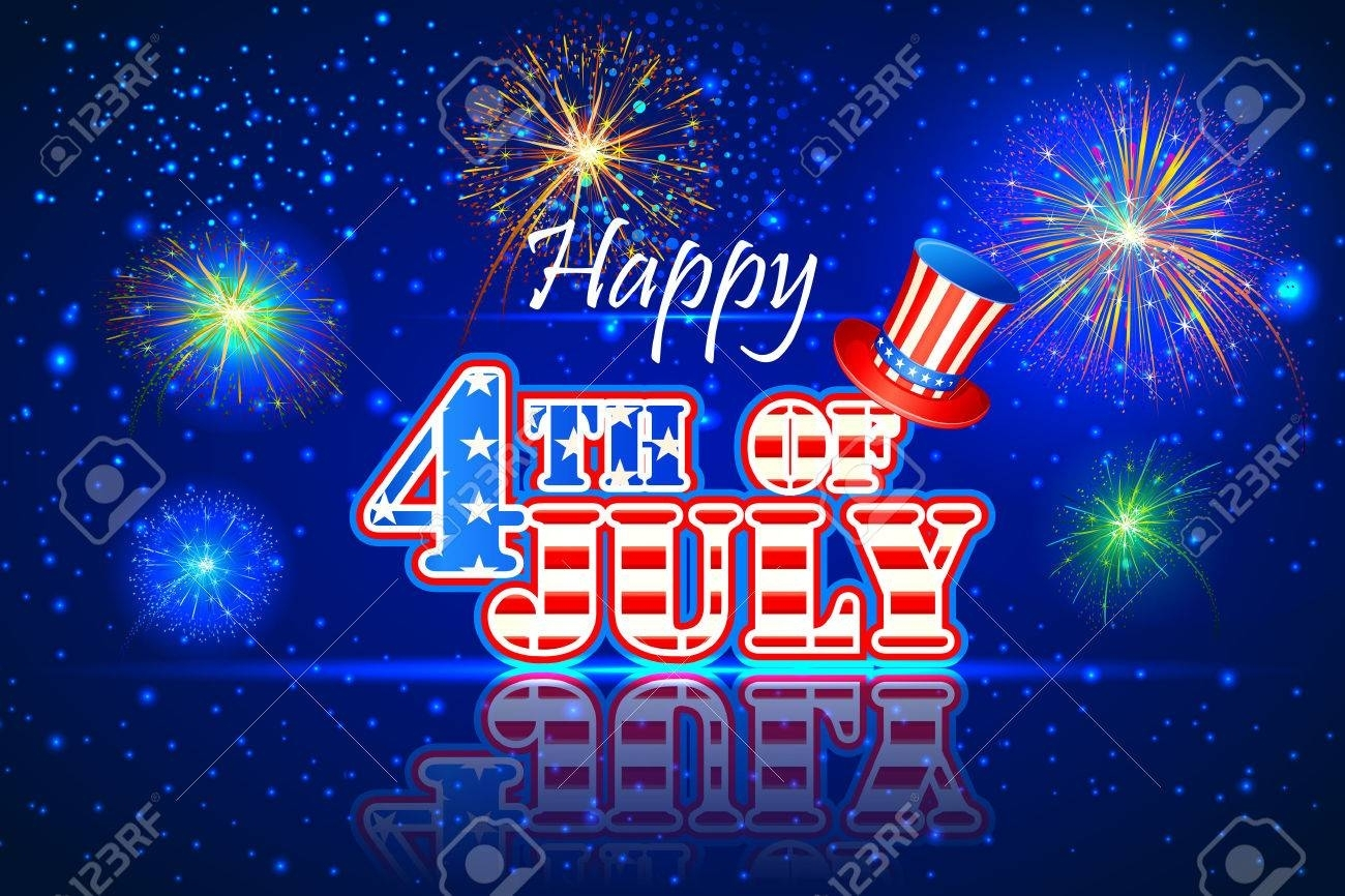 4th of july wallpapers and background images - stmed