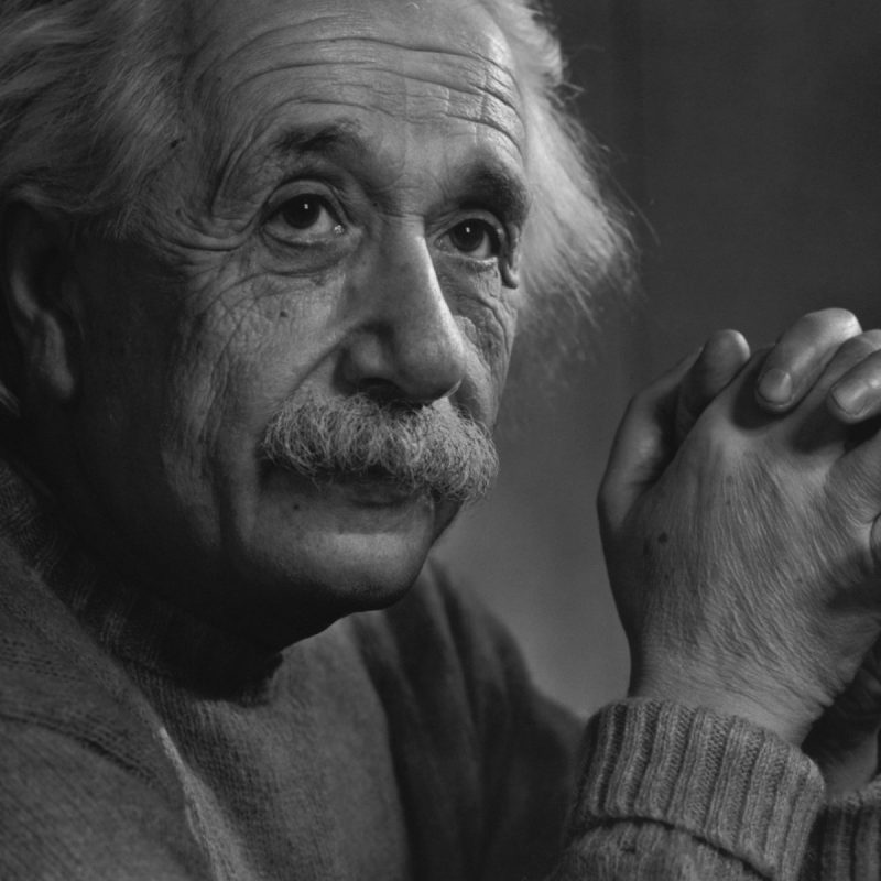 10 Most Popular Albert Einstein Images Hd FULL HD 1920×1080 For PC Desktop 2020 free download 5 albert einstein fonds decran hd arriere plans wallpaper abyss 800x800