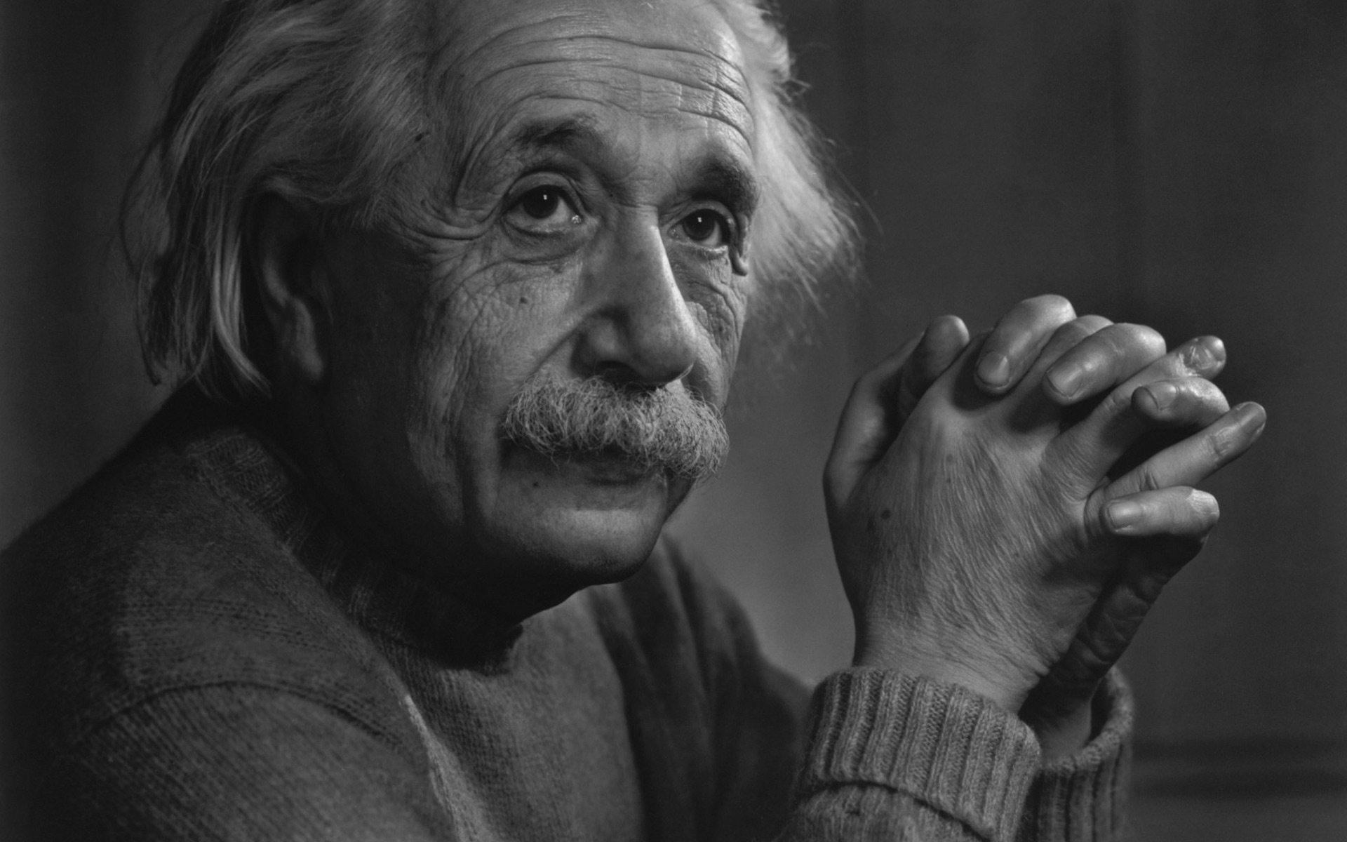 5 albert einstein fonds d'écran hd | arrière-plans - wallpaper abyss