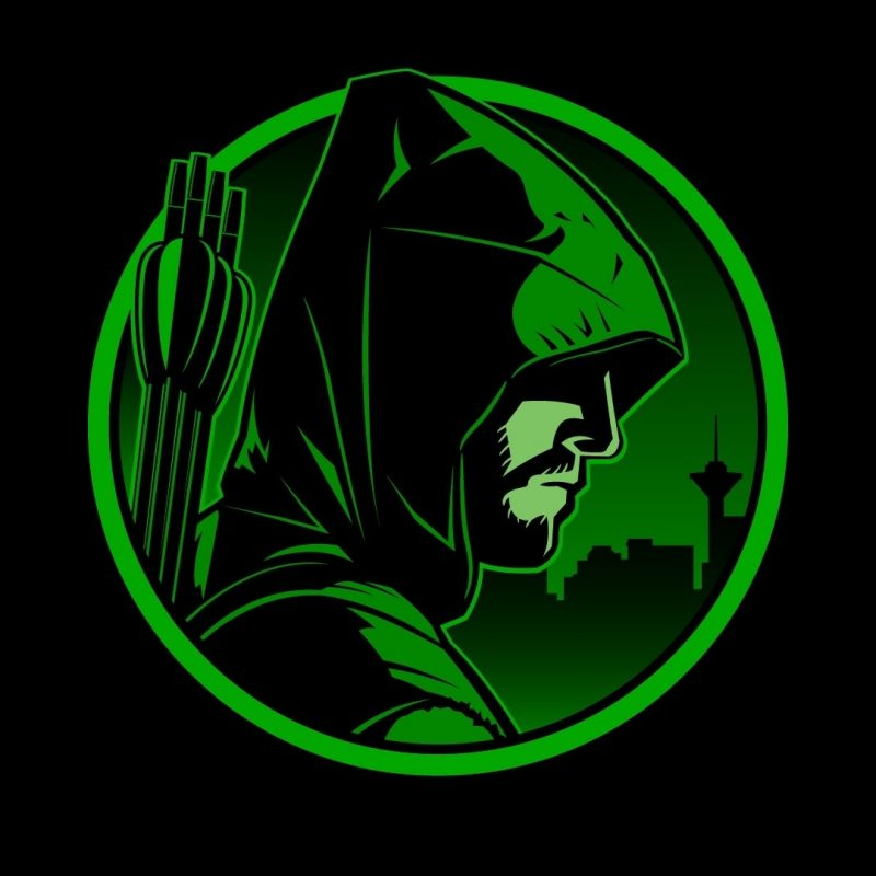 10 Most Popular Green Arrow Wallpaper 1920X1080 FULL HD 1080p For PC Desktop 2018 free download 5 arrow fonds decran hd arriere plans wallpaper abyss 800x800