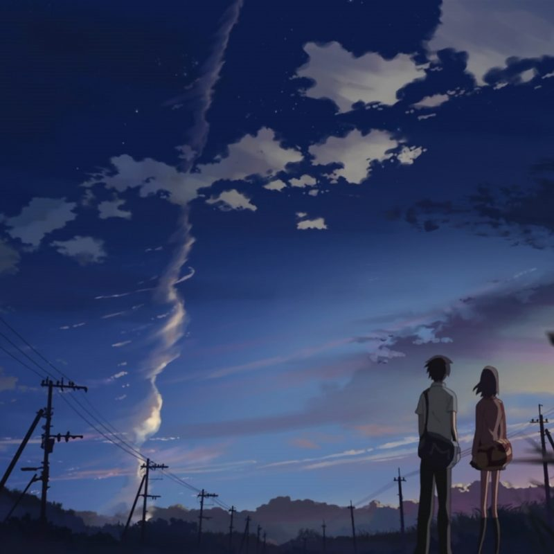 10 Most Popular 5 Centimeters Per Second Wallpaper FULL HD 1920×1080 For PC Background 2018 free download 5 centimeters per second album on imgur 800x800