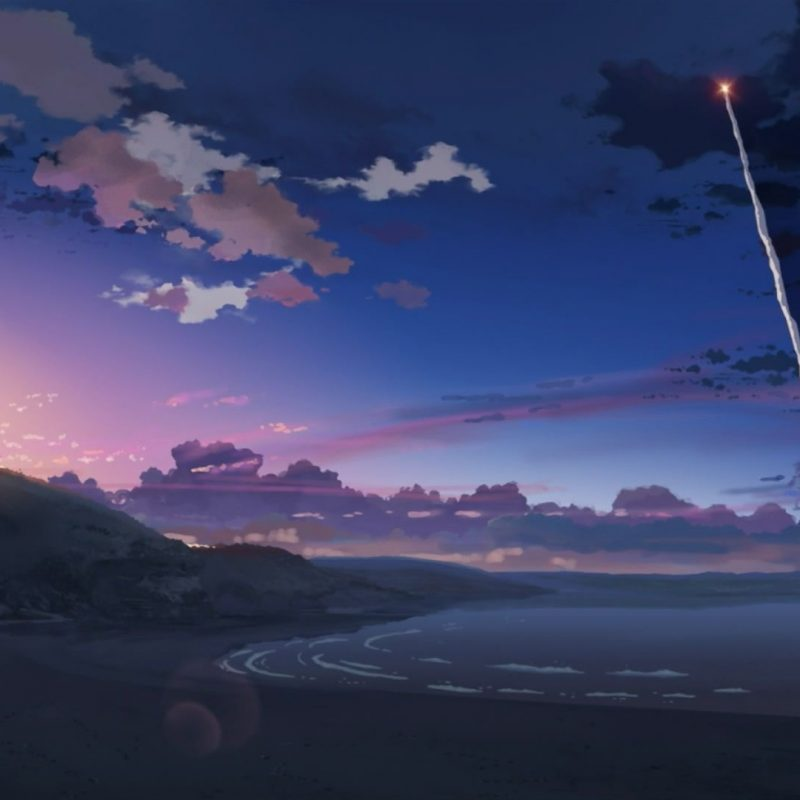 10 Most Popular 5 Centimeters Per Second Wallpaper FULL HD 1920×1080 For PC Background 2018 free download 5 centimeters per second wallpaper group 83 800x800