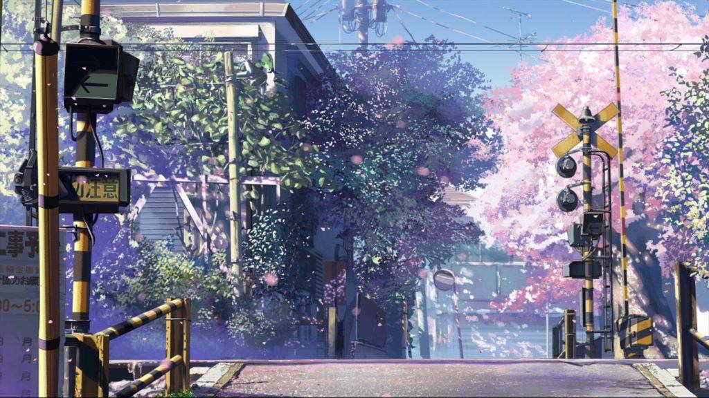 10 New 5 Cm Per Second Wallpaper FULL HD 1920×1080 For PC Desktop 2018 free download 5 centimeters per second wallpaper zerochan anime image board 1024x576
