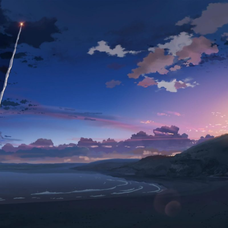 10 Most Popular 5 Centimeters Per Second Wallpaper FULL HD 1920×1080 For PC Background 2018 free download 5 cm per second wallpapers 800x800