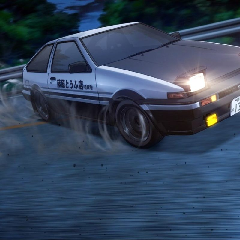 10 Top Initial D Wallpaper 1920X1080 FULL HD 1920×1080 For PC Desktop 2020 free download 5 initial d final stage fonds decran hd arriere plans wallpaper 800x800