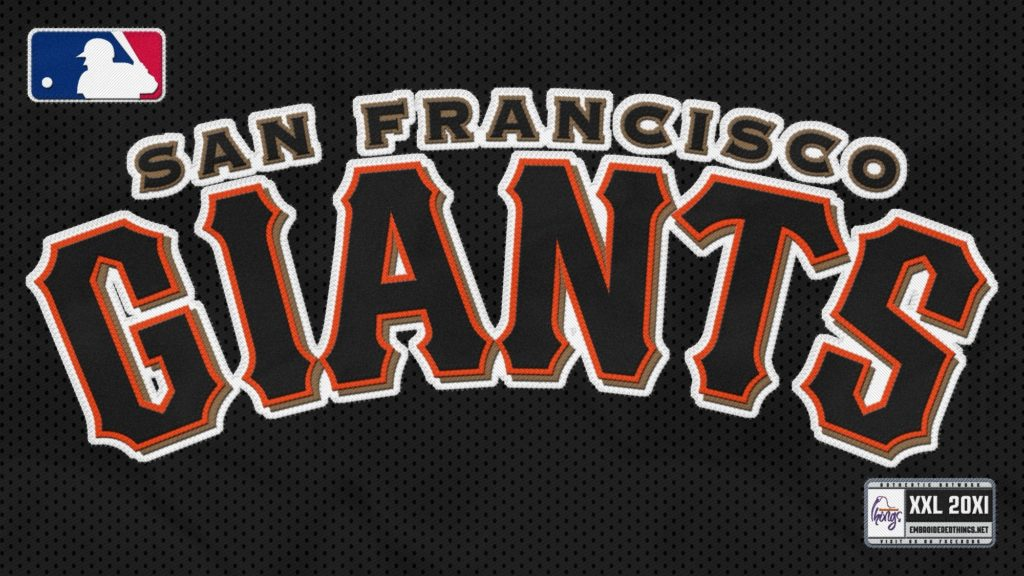 10 Latest San Francisco Giants Background FULL HD 1080p For PC Desktop 2020 free download 5 san francisco giants hd wallpapers background images 1 1024x576