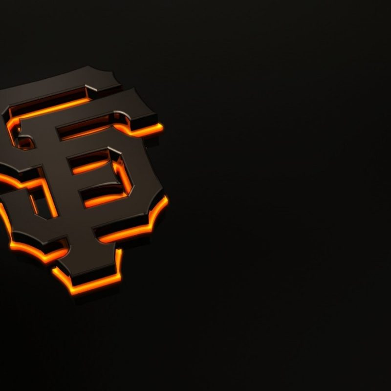 10 Top San Francisco Giants Backgrounds FULL HD 1080p For PC Desktop 2018 free download 5 san francisco giants hd wallpapers background images wallpaper 1 800x800