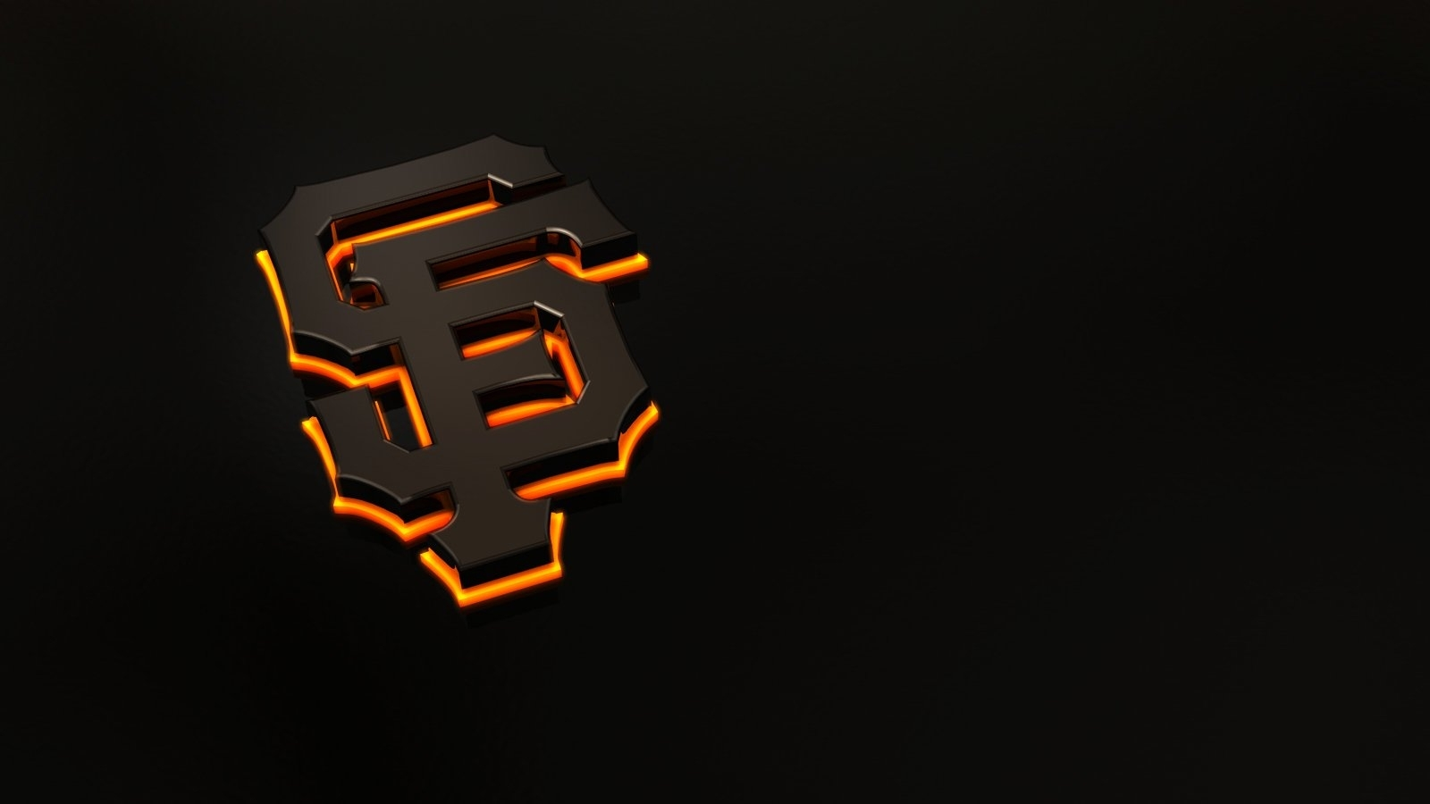 5 san francisco giants hd wallpapers | background images - wallpaper