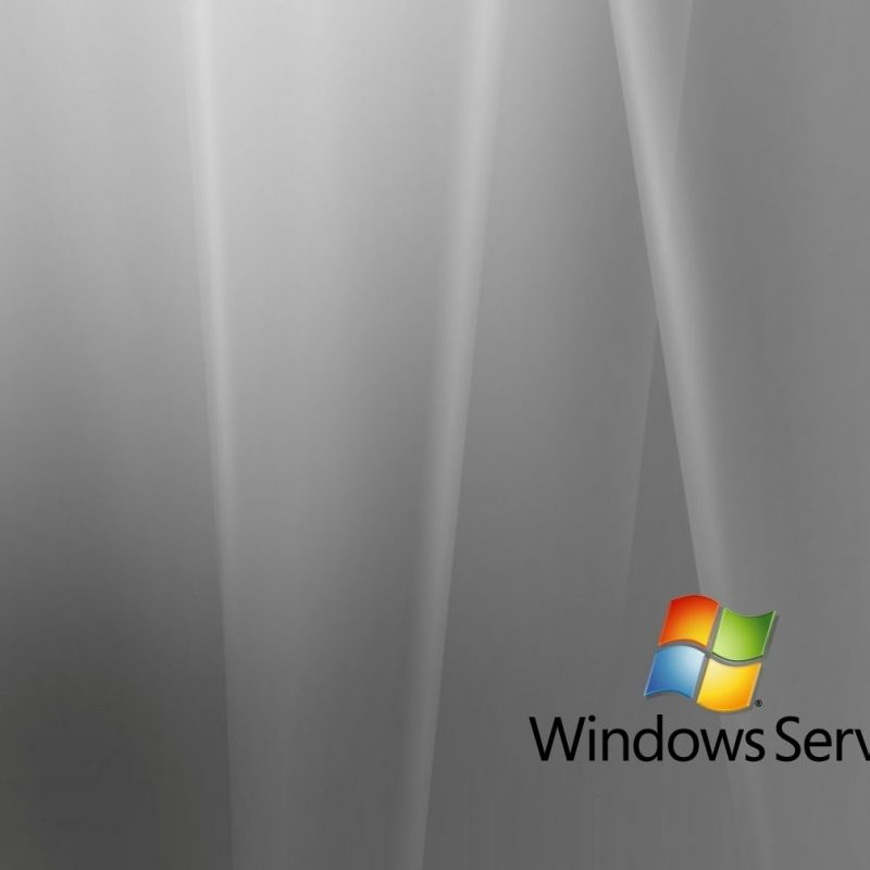 10 New Windows Server 2008 Wallpaper FULL HD 1080p For PC Desktop 2018 free download 5 serveur web iis windows server 2008 r2 youtube 800x800