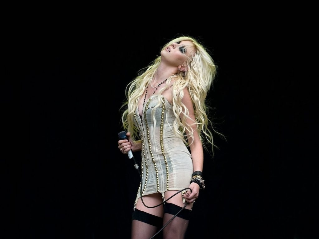 10 Best The Pretty Reckless Wallpaper FULL HD 1080p For PC Desktop 2018 free download 5 the pretty reckless hd wallpapers background images 1024x768