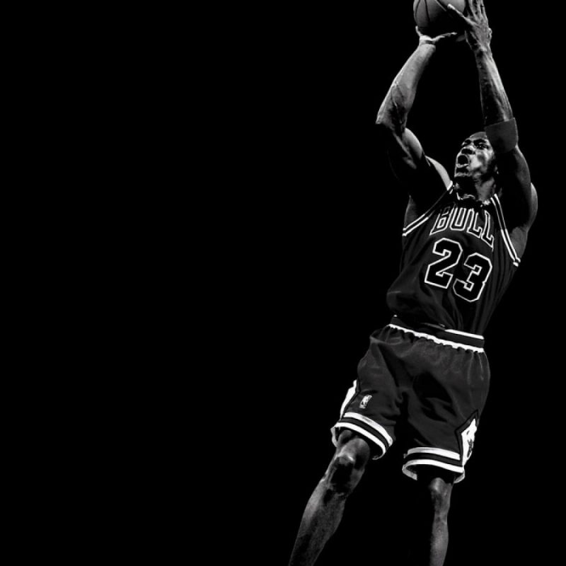 10 New Michael Jordan Desktop Wallpaper FULL HD 1920×1080 For PC Desktop 2021 free download 50 ans de michael jordan les plus beaux wallpapers basket usa 1 800x800